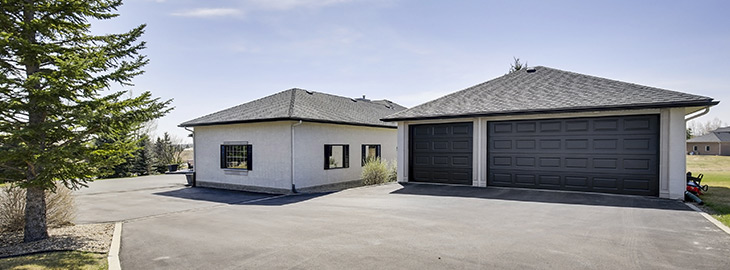 Do Garages Really Add Value To Your, Does Adding A Garage Add Value To Your Home